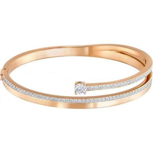 Swarovski Swarovski armband 5257565