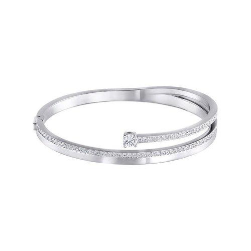Swarovski Swarovski armband 5225445