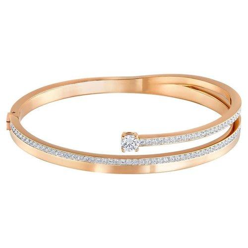 Swarovski Swarovski armband 5217727