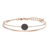 Swarovski armband 5389046
