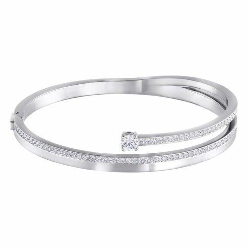 Swarovski Swarovski armband 5257561