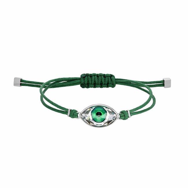 Swarovski Swarovski armband 5508535