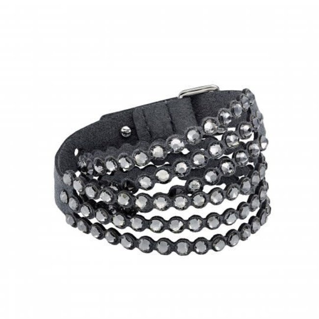 Swarovski Swarovski armband slake 5512509