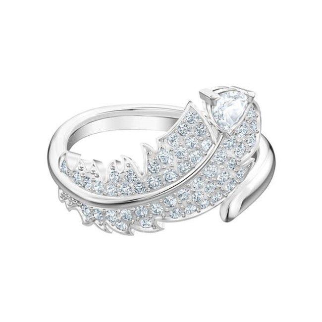 Swarovski Swarovski Ring 5482913
