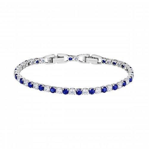 Swarovski Swarovski armband 5506253