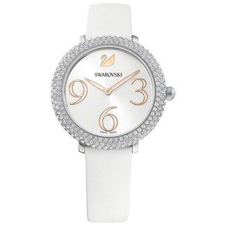 Swarovski Swarovski horloge 5484070