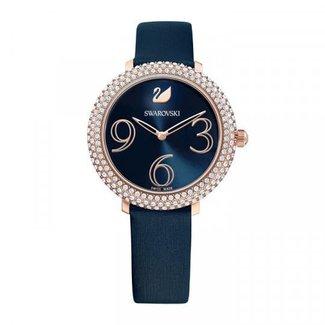 Swarovski Swarovski horloge 5484061