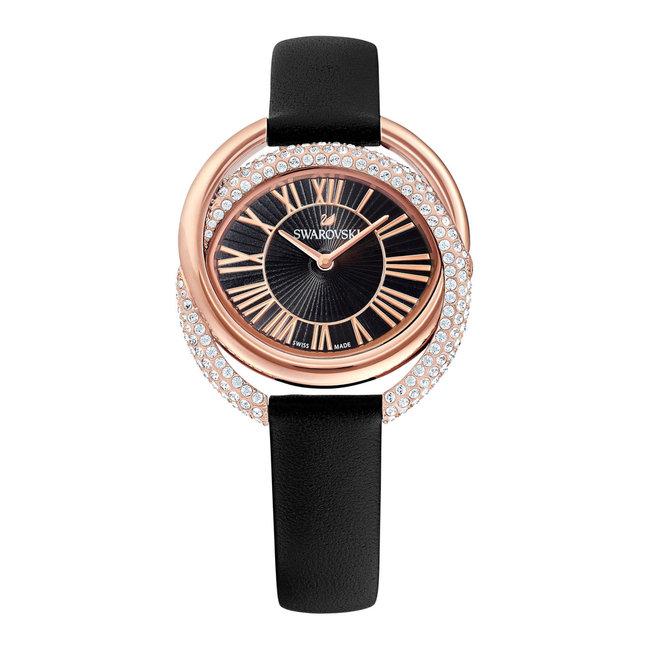 Swarovski Swarovski horloge 5484373
