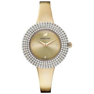 Swarovski Swarovski horloge 5484045