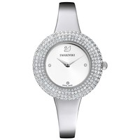 Swarovski horloge 5483853
