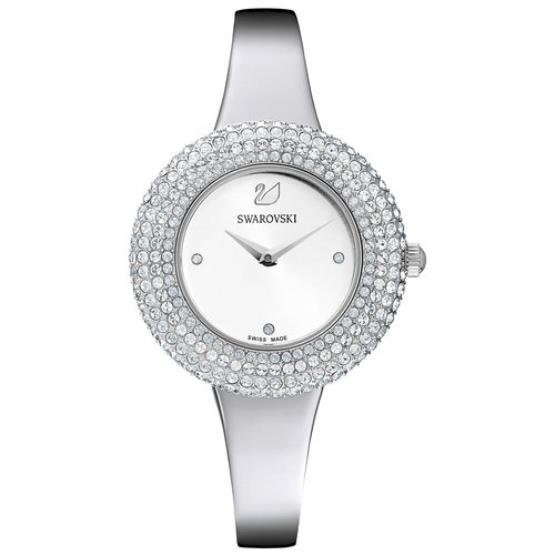 Swarovski Swarovski horloge 5483853