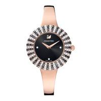 Swarovski horloge 5484050
