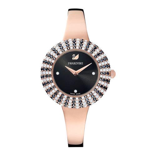 Swarovski Swarovski horloge 5484050