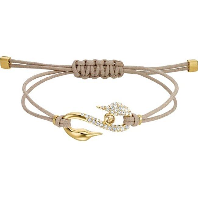 Swarovski Swarovski Armband 5508527