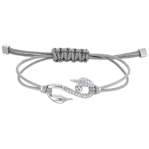 Swarovski Swarovski Armband 5511778