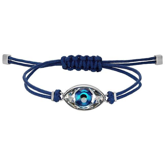 Swarovski Swarovski armband 5506865