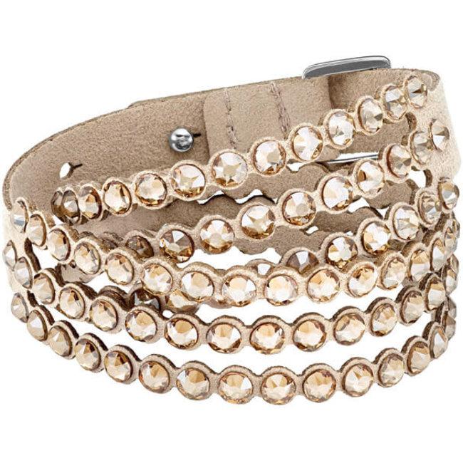 Swarovski Swarovski Armband 5494230