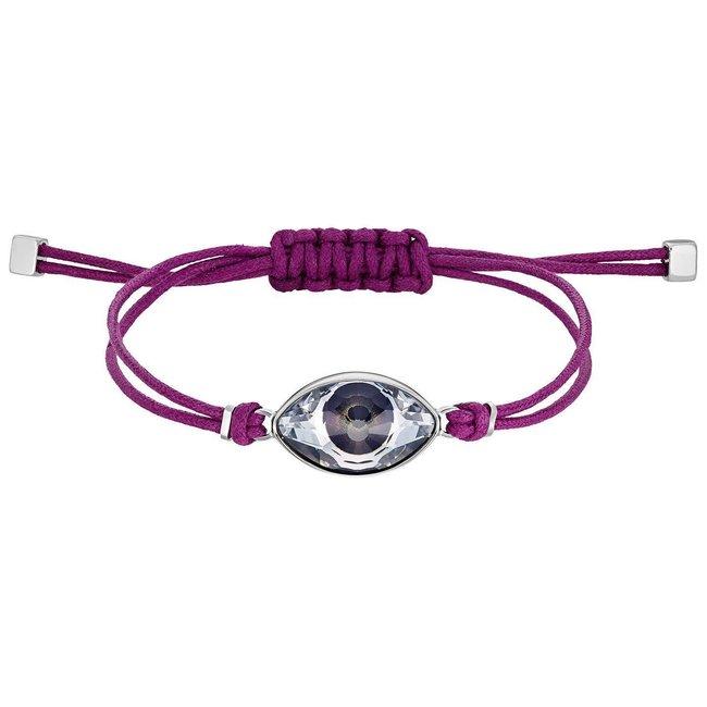 Swarovski Swarovski Armband 5508534