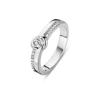 Rosa Di Luca Rosa Di Luca Ring 62953456