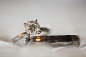 Synthetische diamanten, ook wel 'labgrown diamonds' genoemd. Wat is het precies?