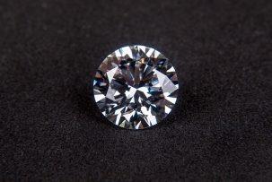 Diamant, zirkonia en briljant, het verschil. Hoe zit het nou?