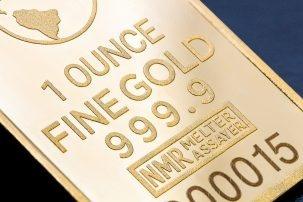 Wat is goud en hoe wordt de waarde van goud bepaald?