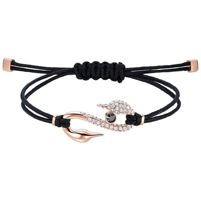 Swarovski Swarovski Armband 5494383