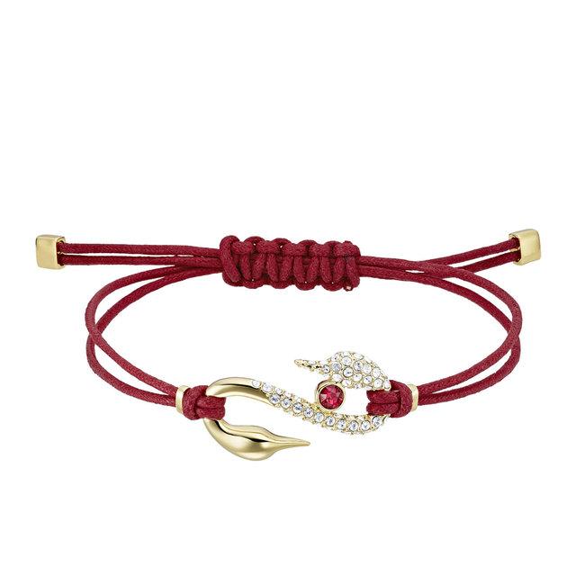 Swarovski Swarovski Armband 5508530