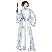 Prinses Leia