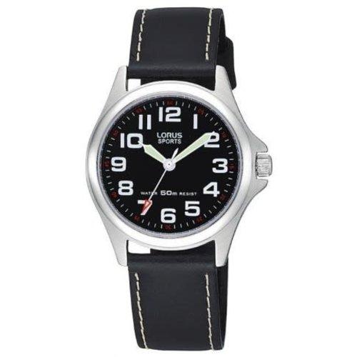 Lorus Lorus horloge RRS53LX9
