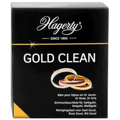 Hagerty Hagerty Gold Clean