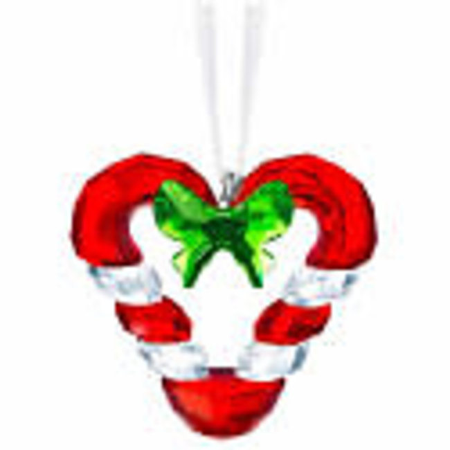 Swarovski Swarovski ornament 5403314