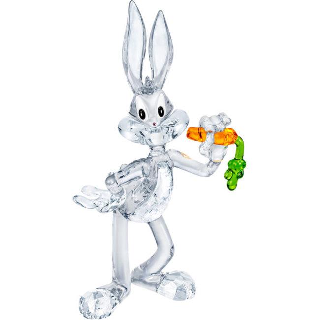 Swarovski Swarovski Bugs Bunny | 5470344
