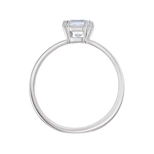 Swarovski Swarovski Ring | 5402444