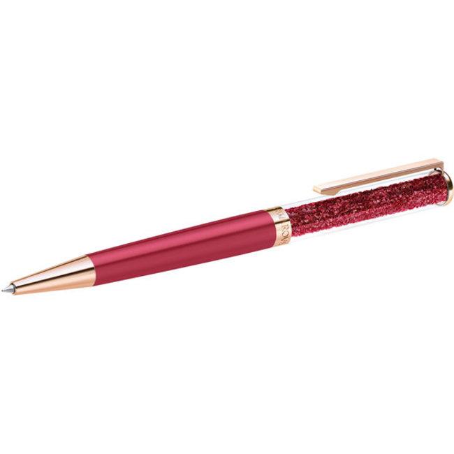 Swarovski Swarovski Pen | 5484978