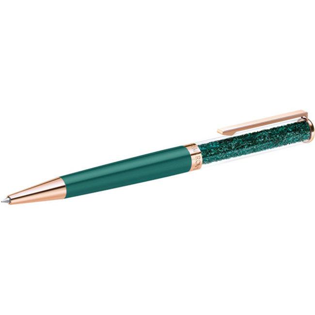 Swarovski Swarovski Pen | 5479562