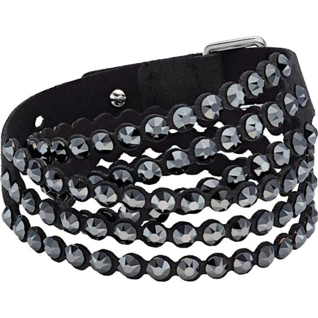 Swarovski Swarovski Armband | 5512512