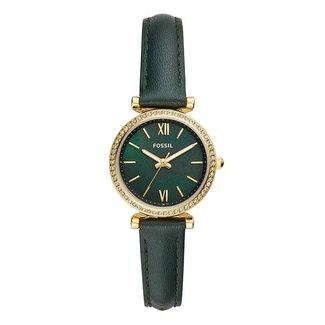 Fossil Horloge | ES4651