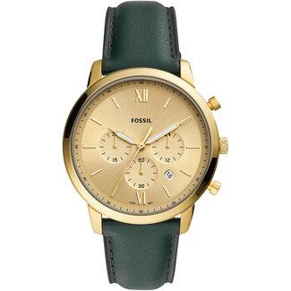 Fossil Horloge | FS5580