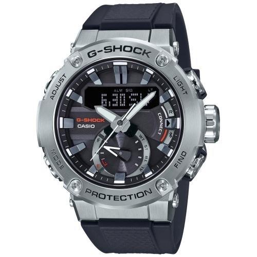 Casio Elite Casio G-Shock   GST-B200-1AER
