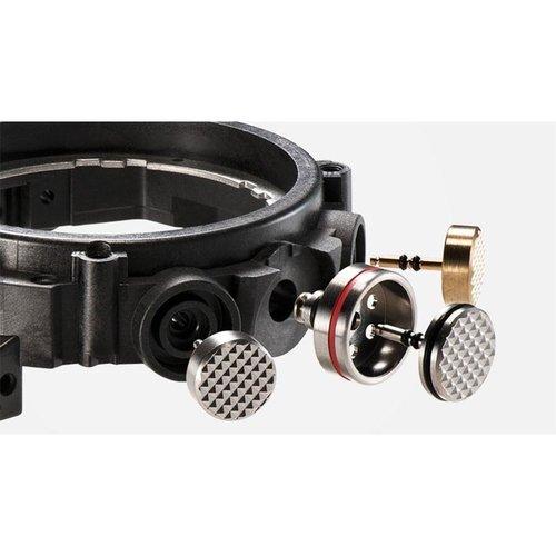 Casio Casio G-Shock Mudmaster GG-B100-1AER