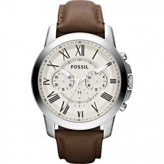 Fossil Horloge | FS4735IE