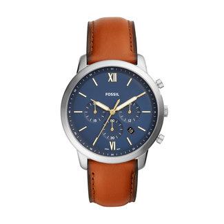 Fossil Horloge | FS5453