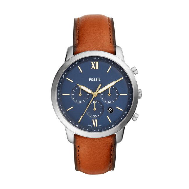 Fossil Fossil Horloge | FS5453