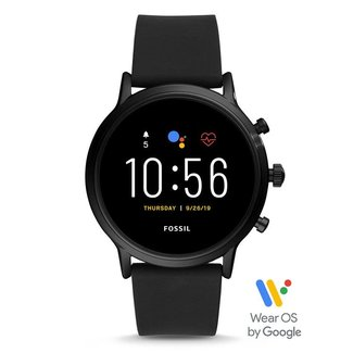 Fossil Generatie 5 Smartwatch | FTW4025