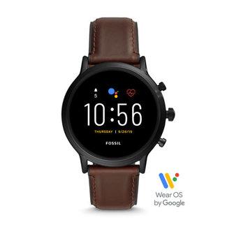 Fossil Generatie 5 Smartwatch | FTW4026