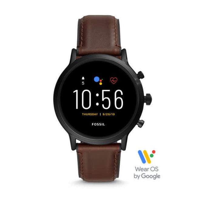 Fossil Fossil Gen 5 Smartwatch