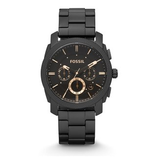 Fossil Horloge | FS4682IE
