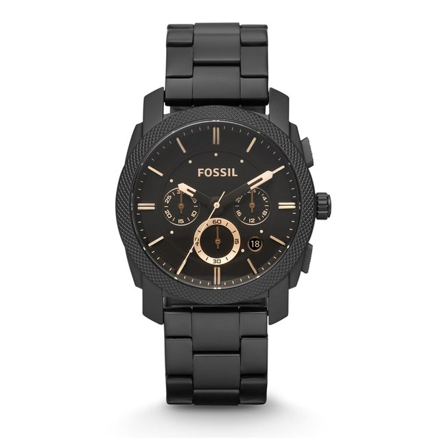 Fossil Fossil Horloge | FS4682IE