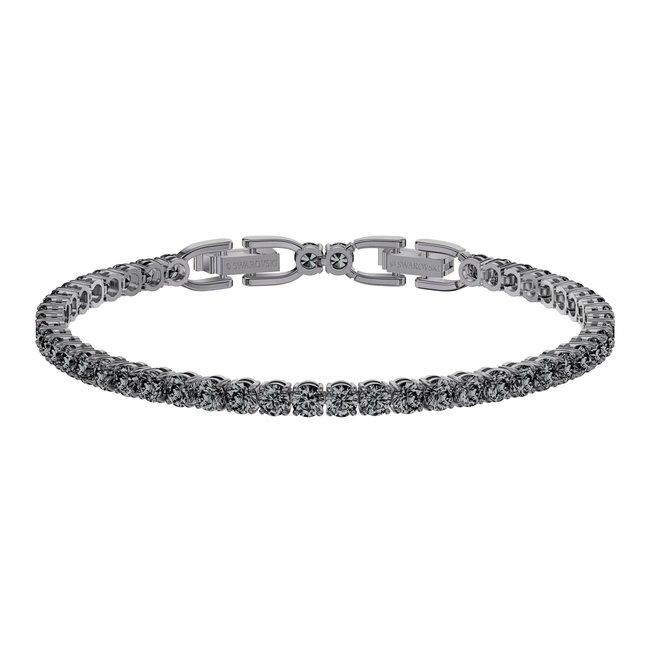 Swarovski Swarovski Armband | 5504678